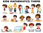 depositphotos_107530240-stock-illustration-kids-solving-math-problems