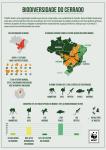 Infografico_Fauna_verso-848x1200