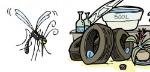 dengue-combate-vila-madalen