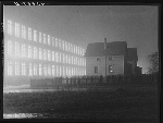 Textile-mill-working-all-night-in-New-Bedford-Massachusetts-photo-by-Jack-Delano-circa-1941