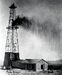220px-Dammam_No._7_on_March_4,_1938