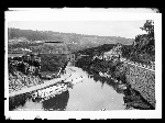 Erie_canal_little_falls_ny_1880_1897