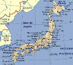 map_japon