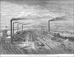 300px-Barrow_Steelworks
