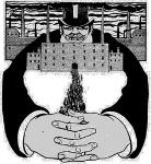 imagen-postcapitalismo-e1392284510682