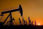 oil-industr2