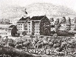 Boston-Manufacturing-Company-1813-1816-Waltham-Ma-engraving-by-Elijah-Smith-circa-19th-century