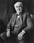 250px-Thomas_Edison2