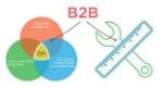 best-b2b-growth-hacks–21-tactics-to-test-624x338