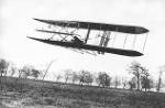 AvionWright-ok avion