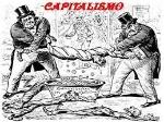 descarga CAPITALISMO