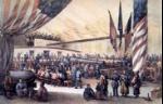 tratado-de-kanagawa-reabertura-do-japao-1854