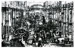 Segunda-revolución-industrial
