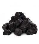 carbon-vegetal-nacional-18kg