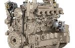 motor-diesel-para-aplicaciones-construccions-57174