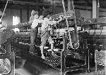 La-Revolución-del-algodón-en-Inglaterra