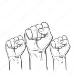 depositphotos_116370248-stock-photo-fist-as-a-symbol-of