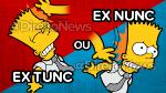 noticia-ex-tunc-ex-nunc