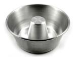 kit-forma-de-bolo-redonda-em-aluminio-n20-20cm-10-pecas-D_NQ_NP_301421-MLB20756982035_062016-F