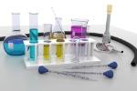 Chemisty-Lab-12
