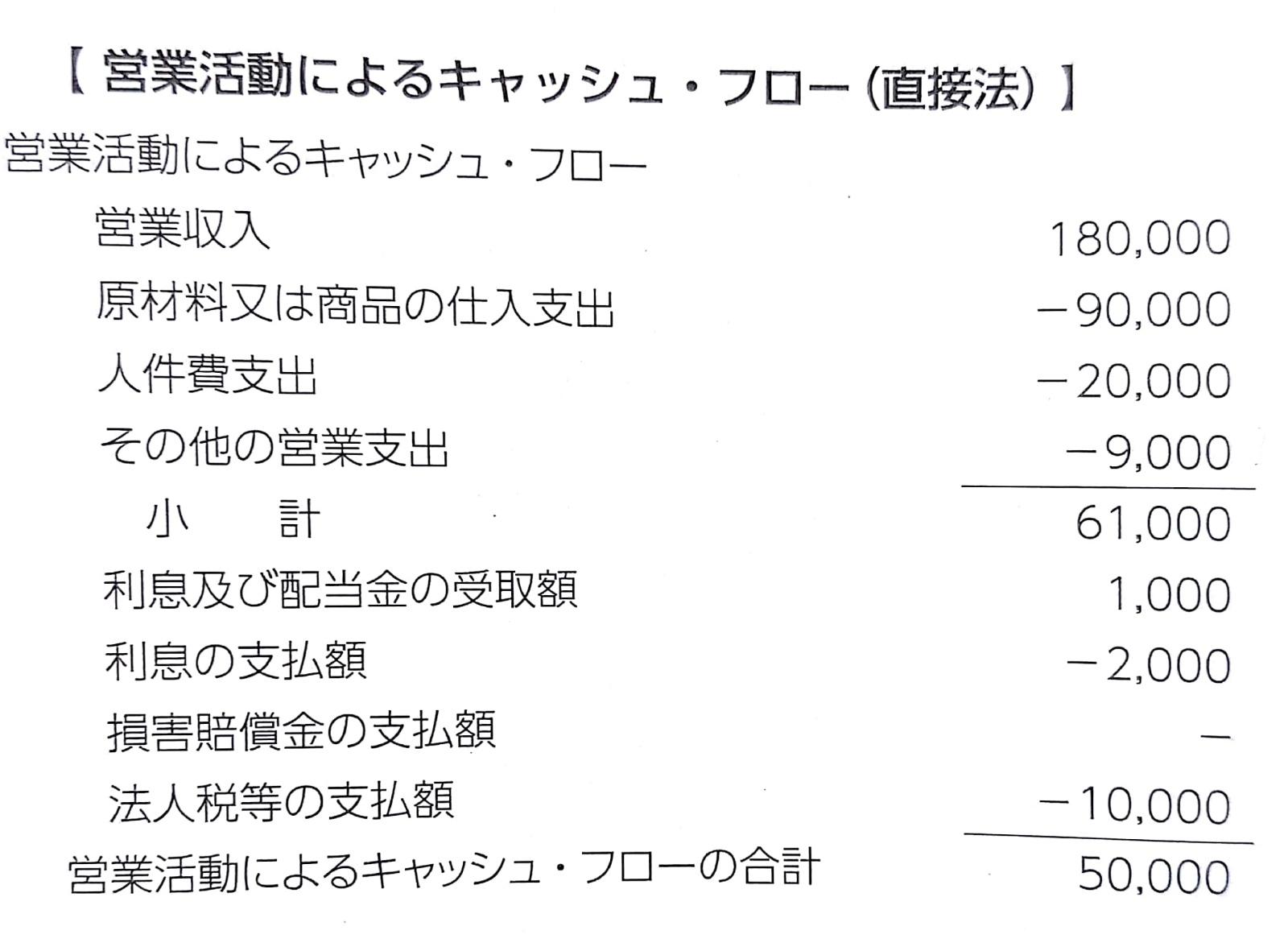新規ドキュメント 2018-11-07 20.37.28_1
