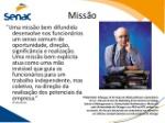 aula-misso-4-638