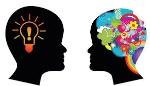 fenomeno psicologico