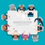 investigacion-cualitativa