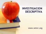 investigacion-descriptiva-1-728