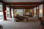 800px-Reunification_Palace_-_Entertainment_Room