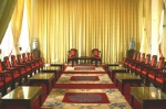 800px-Reunification_Palace_-_Vice-Presidents_reception_room_1