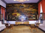 800px-Reunification_Palace_-_Credentials_Presenting_Room