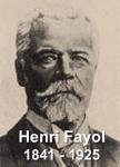 henri-fayol