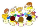 pedagogia-infantil-3