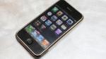 original-iphone-anniversary-08