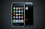 iphone-3gs-is-back