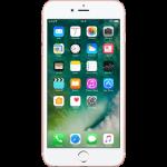 iphone6s-plus-rsgld-sku-header
