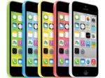 Apple_iPhone5c_L_1