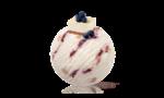 scoop_blueberrycheesecake