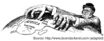 British-Imperialism-Africa-Political-Cartoon-06.04