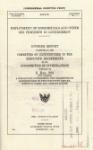 lavender-rept-cover-l