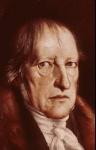 Hegel_2