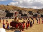 1200px-Inti_Raymi