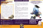 brochure_educacion_01f