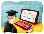 educacion-online1