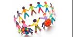 Inclusión-educativa-y-necesidades-educativas-especiales-