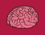 cerebro-el-cuerpo-humano-pintado-por-joer-10995731