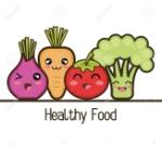 62286317-conjunto-de-dibujos-animados-de-alimentos-vegetales-saludables-ilustración-vectorial-de-diseño