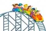 depositphotos_107973690-stock-photo-cartoon-children-on-a-rollercoaster