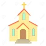 68629075-icono-de-la-iglesia-ilustración-de-dibujos-animados-de-icono-de-la-iglesia-de-vectores-para-la-web